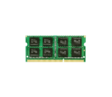 MEMORY FOR LAPTOP