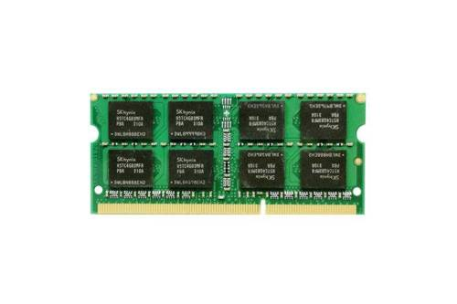 Memory RAM 2GB Acer - Aspire 5742 DDR3 1066MHz SO-DIMM